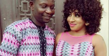 Afeez-Owo-and-wife-mide-martins.jpg?profile=RESIZE_710x