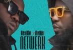 Bisa Kdei ft. Medikal – Netwerk