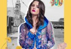 Laura Marano – Honest With You