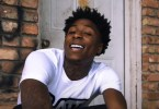 NBA YoungBoy – Murder Business