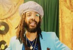 Protoje – Switch It Up Ft. Koffee