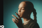 Video: Jorja Smith – By any means