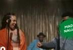 Alicia Keys – So Done Ft. Khalid