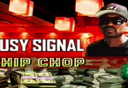 Busy Signal – Chip Chop
