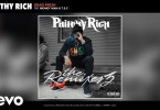 Philthy Rich – Stand For Something