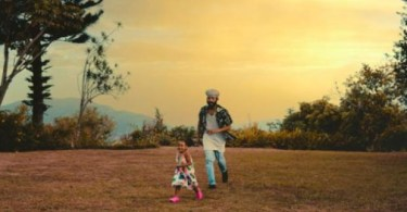 Protoje – Self Defense
