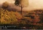 Jim Yosef & Elle Vee – Live My Life