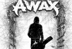 A-Wax – Say What You Say