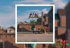 Big Sean ft. Dwele – Everything That's Missing