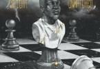 ALBUM: Dizzy Wright – My Hustle Unmatched (ZIP)