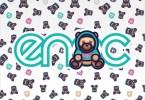 Ozuna – El Reggaetón