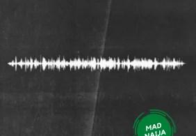 Lil Durk – The Voice