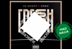 Zoro ft. DJ Mekzy – Fresh Ibo Boy