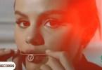 Salena Gomez – My Head ( Snipest)