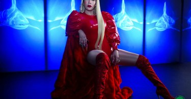 Ivy Queen – Next