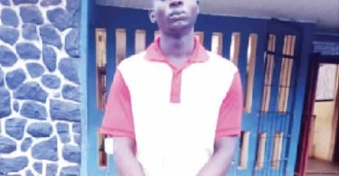 Cruel! Tenant kills landlord over allegation of womanising in Anambra