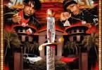 ALBUM: 21 Savage & Metro Boomin – SAVAGE MODE II (ZIP)