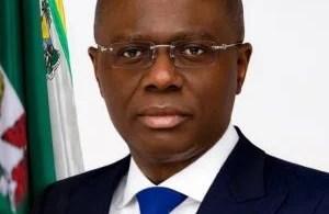 Oladips Ft. Terry Apala – Mr Jide