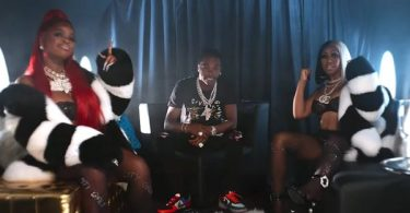 MP4: City Girls – Flewed Out ft. Lil Baby (Official Video)