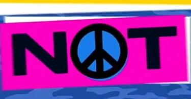 Jason Derulo – Love Not War ft Nuka