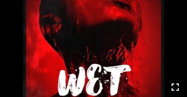 Victor Ad – Wet Ft Peruzzi