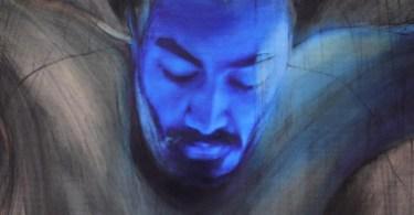 Navy Blue – Breathe Ft. Yasiin Bey