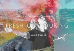 Jesus Culture ft. Kim Walker-Smith – Fresh Outpouring