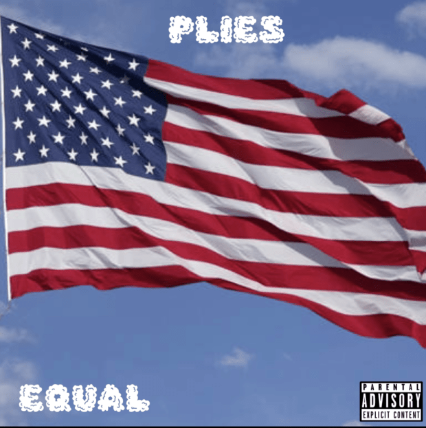 Plies – Equal