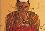 Lil Frosh – Oshaa