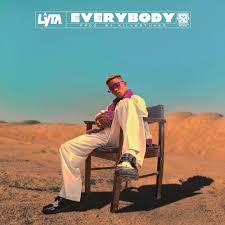 Video – Lyta – Everybody