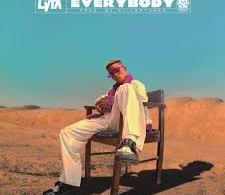 Video – Lyta – Everybody