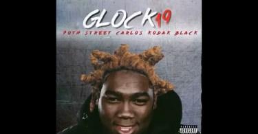 70th Street Carlos – Glock 19 (Kodak Black)