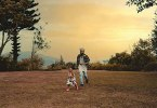 ALBUM: Protoje – In Search Of Lost Time