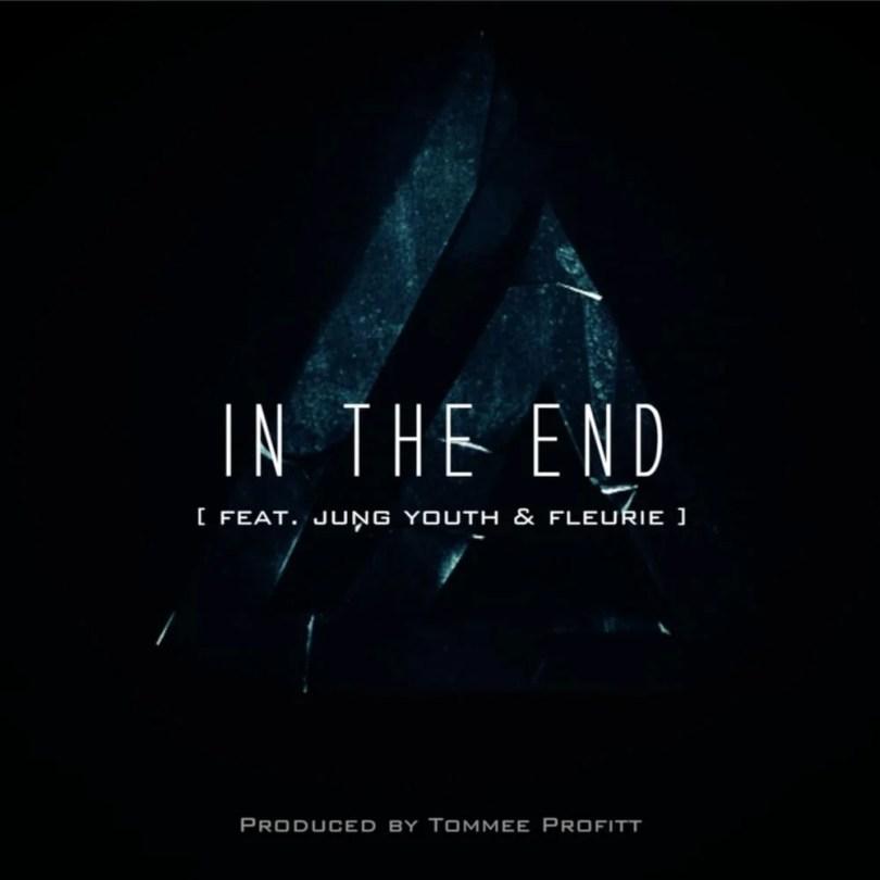 Tommee Profitt – In The End [Mellen Gi Remix] Ft. Fleurie