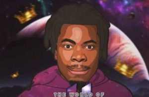 DJ King Tara – Legacy (Dark Ungerground)