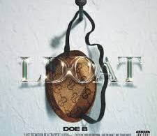 ALBUM: Doe B – The Last Definition Of A Trapper