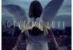 Ed Sheeran – Give Me Love