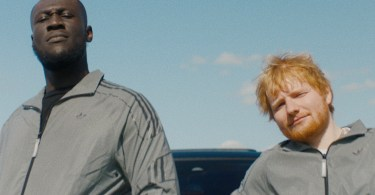 Ed Sheeran – Take Me Back To London (Sir Spyro Remix)