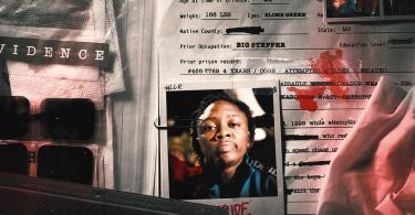Slimelife Shawty – Homicide