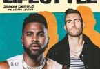 Jason Derulo – Lifestyle Ft. Adam Levine