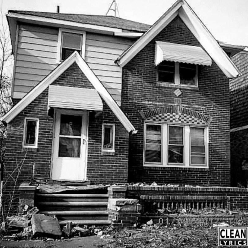 Key Glock – Off The Porch