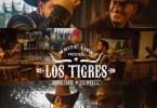 Kiko El Crazy – Los Tigres Ft. Chimbala