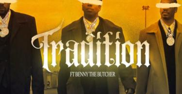 Last Days – Tradition Ft. Benny The Butcher