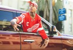 NLE Choppa – Picture Me Grapin