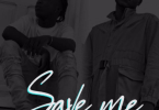 Seyi Vibez – Save Me ft Otega