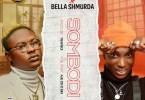 Snoweezy x Bella Shmurda – Sombodi