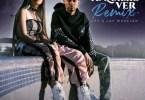 Vf7 Ft. Jay Wheeler – No Te Quiero Ver (Remix)lo