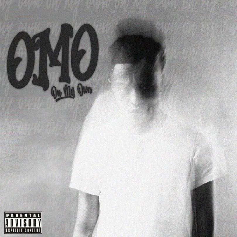 BlackMayo – Shady