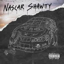 Yung pinch - Nascar shawty