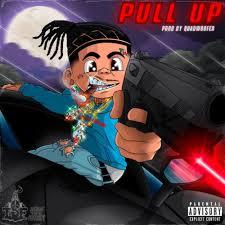 Peso Peso – pull up